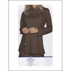 21427 IS - Casacca donna Taipei