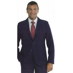 22387 IS - Giacca classica uomo