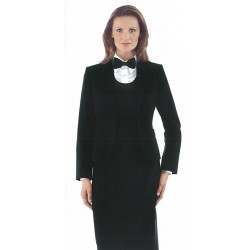 22429 IS - Spencer Donna Sommelier Foderato