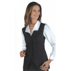 22697 IS - Gilet Donna