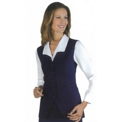 22698 IS - Gilet Donna