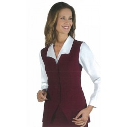 22699 IS - Gilet Donna
