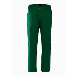 15826 RT - Pantalone Flammatex