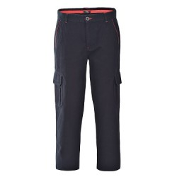 15859 RT - Pantalone invernale new Nebraska