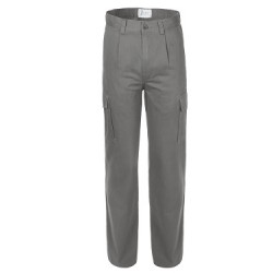 15860 RT - Pantalone multitasca