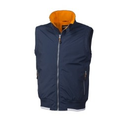 15969 RT - Gilet Regatta