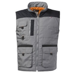 15975 RT - Gilet Morgan