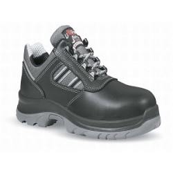 27989 up Scarpa antinfortunistica STYLE S3 SRC