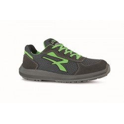28108 up scarpa antinfortunistica GEMINI S1P SRC ESD