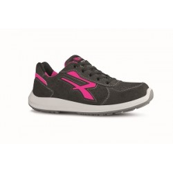 28116 up scarpa antinfortunistica ELECTRA S1P SRC ESD