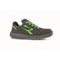 28119 up scarpa antinfortunistica HYDRA S3 SRC ESD
