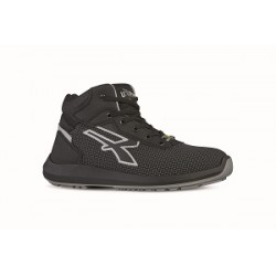 28124 up scarpa antinfortunistica VELAR S2 SRC ESD