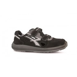 28133 up scarpa antinfortunistica TRIX S1P SRC ESD