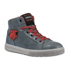 28159 up scarpa antinfortunistica PREDATOR S3 SRC