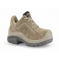 28214 up scarpa antinfortunistica MYTHOS S1P SRC