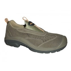 28215 up scarpa antinfortunistica FIT S1P SRC