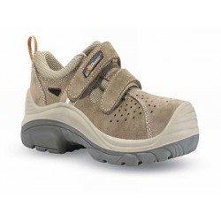 28216 up scarpa antinfortunistica VINTAGE S1P SRC