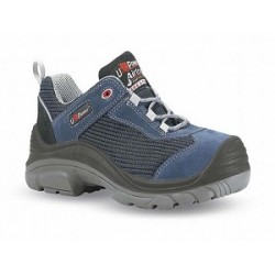 28217 up scarpa antinfortunistica STORM S1P SRC