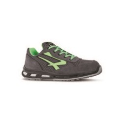 28268 up scarpa antinfortunistica POINT S1P SRC ESD