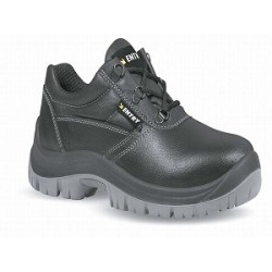28283 up scarpa antinfortunistica SIMPLE S3 SRC