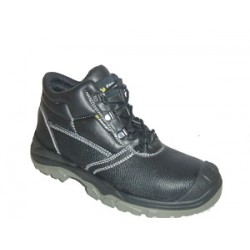 28284 up scarpa antinfortunistica SAFE UK S3 SRC
