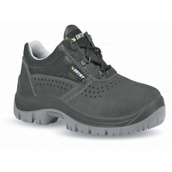 28285 up scarpa antinfortunistica MOVIDA S1P SRC