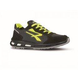 28334 up scarpa antinfortunistica ASHER 01 FO SRC ESD