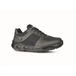 28336 up scarpa antinfortunistica FOREMAN 02 FO SRC ESD