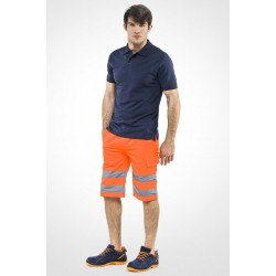 17899  SO - shorts  40% poliestere 160 gr.