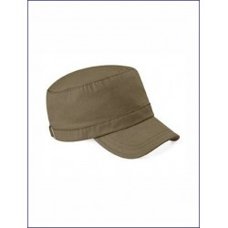 20263 BE - Capellino Army Cap