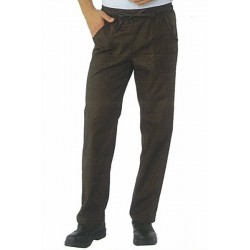 15474 IS - Pantalaccio unisex